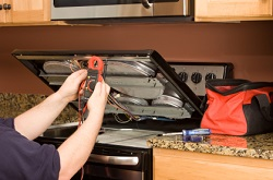 Cooker Repair Hampshire