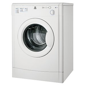 Tumble Dryer Repair