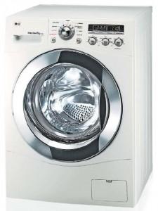 Washing Machine Repair Southampton, Portsmouth, Winchester ... on Washing Machine  id=26356