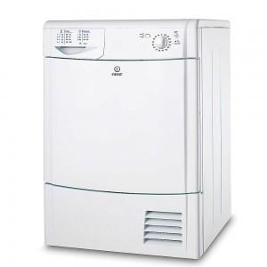 Condenser Dryer Repair