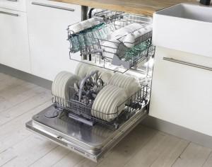Dishwasher Repairs Hampshire