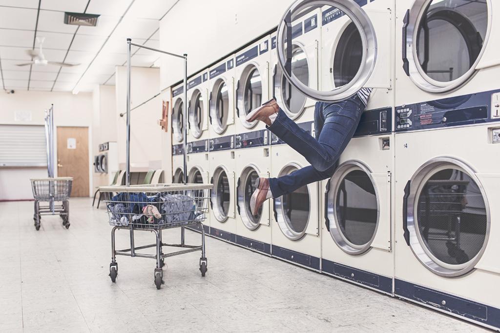 broken-washing-machine